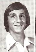 Dennis Scalpone