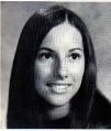 Patricia Decapua