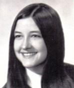 Deborah Kisan