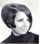 Janet Zenoni