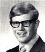 Ed Brennan