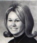 Jackie Brennan