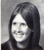 Nancy Coyne