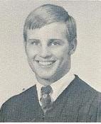 Preston Miller