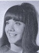 Marian Allison
