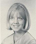 Yvonne Bonzo (Eisenmann)