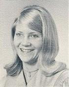 Kathy Bosen (Derrick)