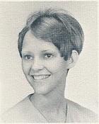 Robyn Burt