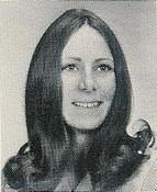 Christine Coleman (Wixom)