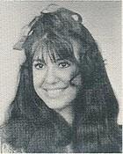 Marianne Eresh
