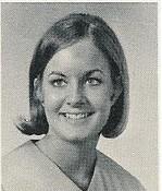 Cyndee Hanson