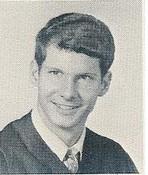 Randy Hinerman