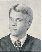 Ken Hollen