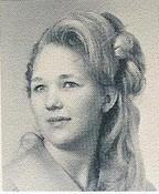 Colleen Koplin