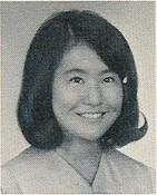 Janis Mitsui (Motoki)