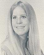 Joyce Petersen