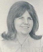 Gloria Simpson (Royal)