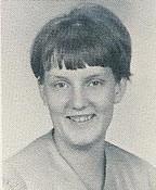 Betty Sorensen