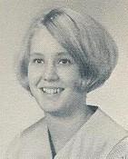Nancy Sundquist