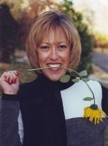 Phyllis Bueno