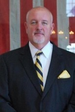 Mark Hetrick (Bmcs)