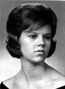 Brenda Gail Brewer