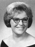 Sue Coble (Funk)