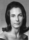 Cheryl Shaw