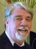 Larry Oldham