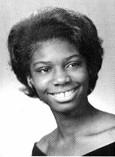 Cynthia Smith (Williams)