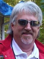 Gerald Yaskiewicz