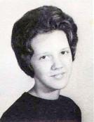 Phyllis Knox