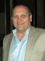 John Bartunek