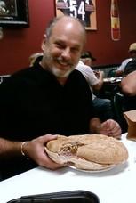 Mario Gasparotto