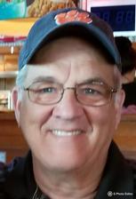 James Roberson
