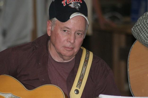 John Nickell