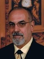 Luis Morales (56th WRS)