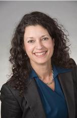 Jacqueline Lazo