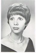 Deborah A Kelley