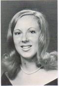 Pamela Kunig