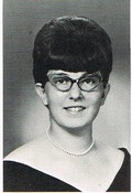 Deborah Plemmons