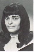 Donna Rettini