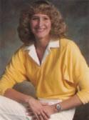 Denise Plancich