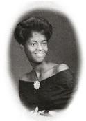 Winifred Jackson (Green)