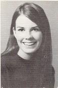 Trudy Adams