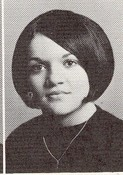 Debra Blomquist