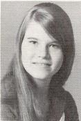 Cynthia S Brewer