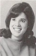 Karen Cruset (Combs)