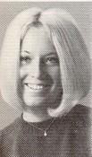 Virginia Fabian