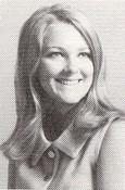Laurie Greene